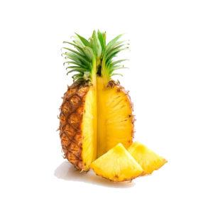 Ananas Sweet – X1
