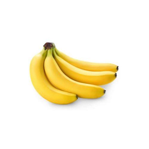 Banane – X1