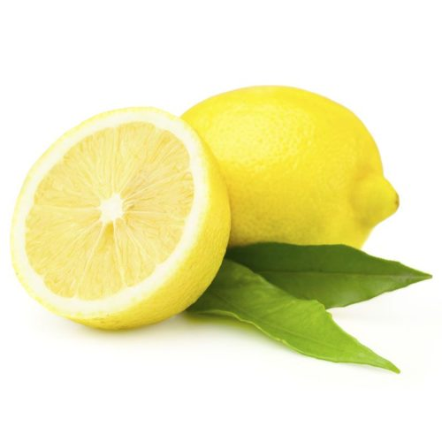 Citron – X3