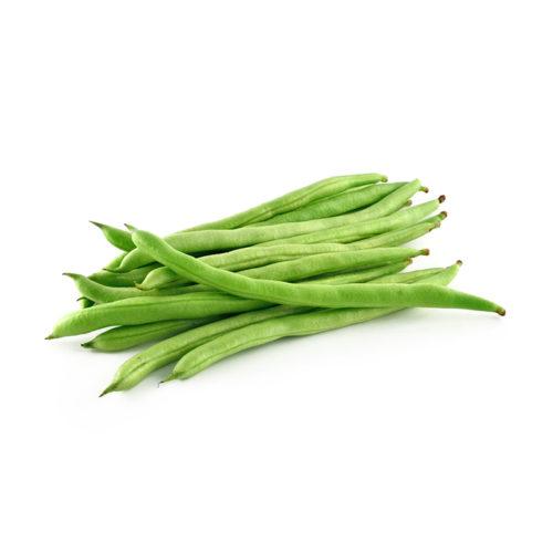 Haricot Vert – 250 Gr.