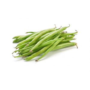 Haricot Vert – 500 Gr.