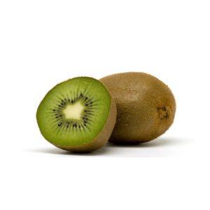 Kiwi – X3