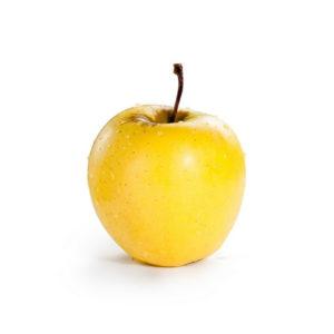 Pomme Golden – X3