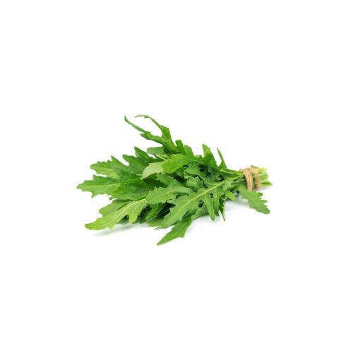 Salade Roquette – 250 Gr.