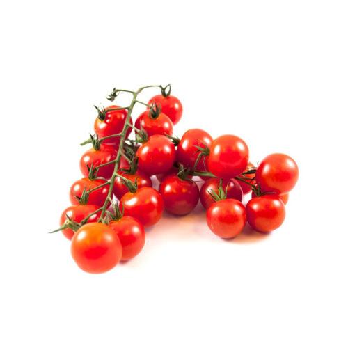 Tomate Cerise – 250 Gr.