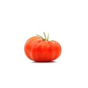 Tomate Marmande – X3
