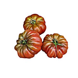 Tomate Merenda – X3