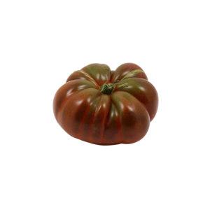 Tomate Noire de Crimée – X3